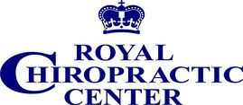 Royal Chiropractic Center
